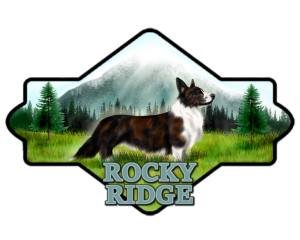 Rockyridgelogofinal
